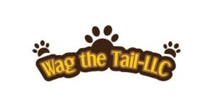 4_Wag-The-Tail-Paws-Logo